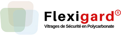 Flexigard® Vitrage polycarbonate